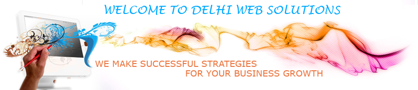 website designing in delhi, dwarka, website maintenance delhi,Ecommerce website designer dwarka, ncr