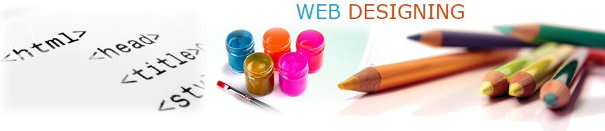 website design delhi, website designing services, delhi, ncr, india